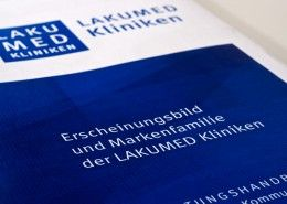 LAK_CorporateDesign